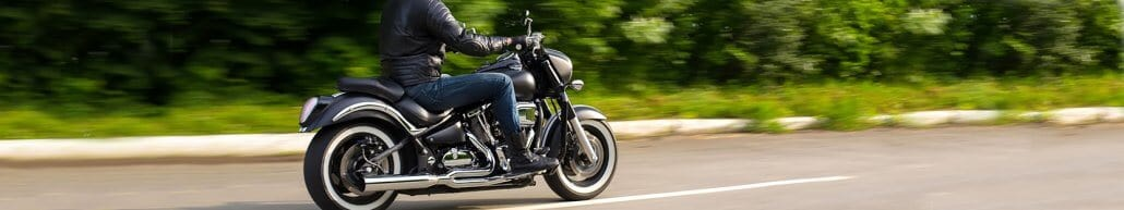 California Motorcycle Accident Attorneys | The Barnes Firm
