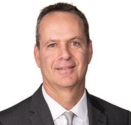 Michael Horowitz, Bay Area Personal Injury Attorney