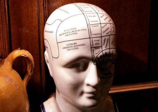 Brain Injury Concussion
