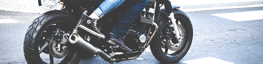 Our best motorcycle accident lawyer in Oakland explains some of California's rules about operating a motor bike