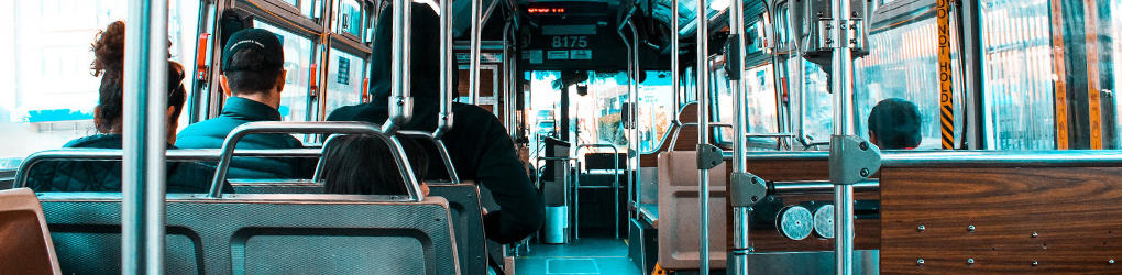 A San Diego bus accident lawyer determines who's at fault in common bus crash scenarios