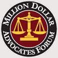 million dollar advocates forum - the barnes firm