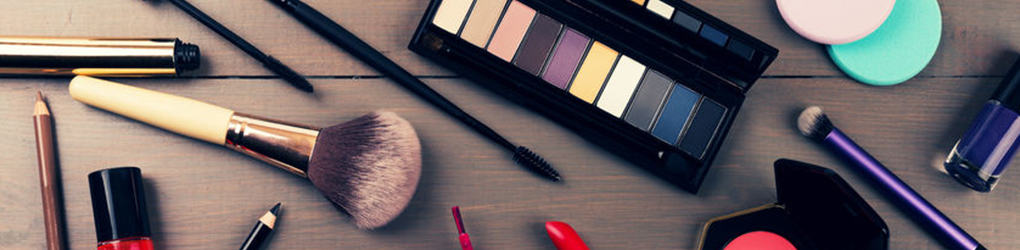 Our Los Angeles personal injury lawyers can look at your case for FREE after an illness or injury caused by mislabeled cosmetic products
