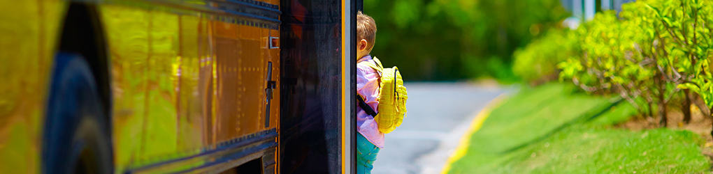 When your family has been impacted by a school bus accident, where do you turn? Our San Diego school bus accident lawyers have the experience you need to help you through this difficult time