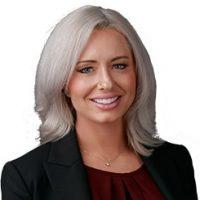 San Diego Personal Injury Lawyer Alyshia Lord, The Barnes Firm