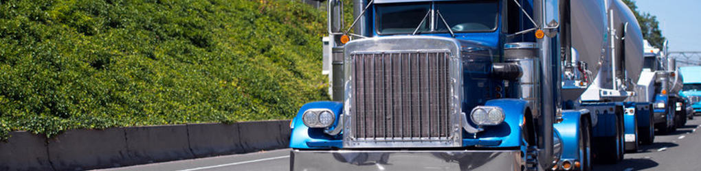 Truck accident lawyers in Los Angeles explain why semi trucks and other big truck accidents are so dangerous