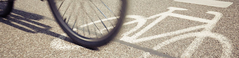 Is Riding a Bike Safer Than Driving a Car? A bicycle accident lawyer in LA explains