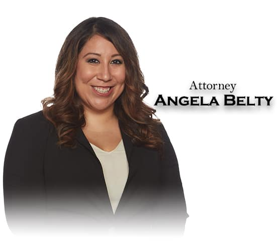 attorney angela belty