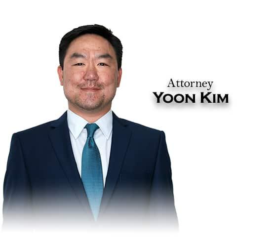attorney yoon kim