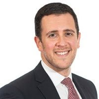 Bouganim, The Barnes Firm Injury Attorney