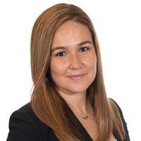 Donuk, The Barnes Firm Injury Lawyer