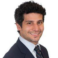 Finkelstein, The Barnes Firm Injury Attorney