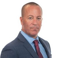 Fleckner, The Barnes Firm Injury Attorney
