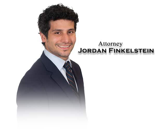 finkelstein, injury attorney