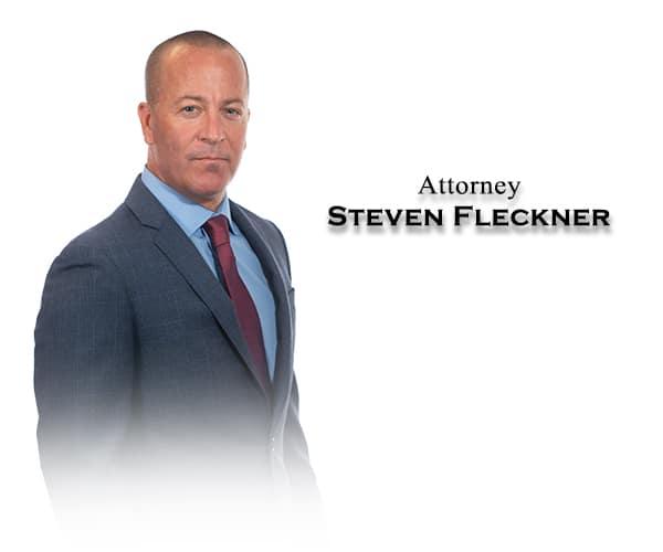 fleckner, injury lawyer