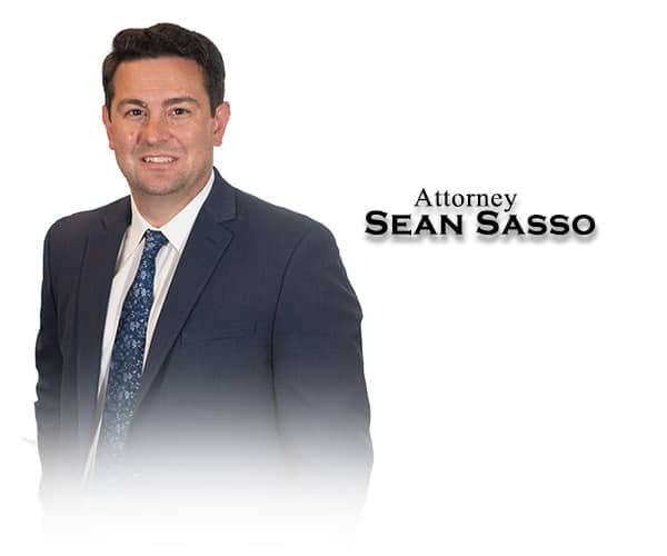 Sasso, Injury Lawyer