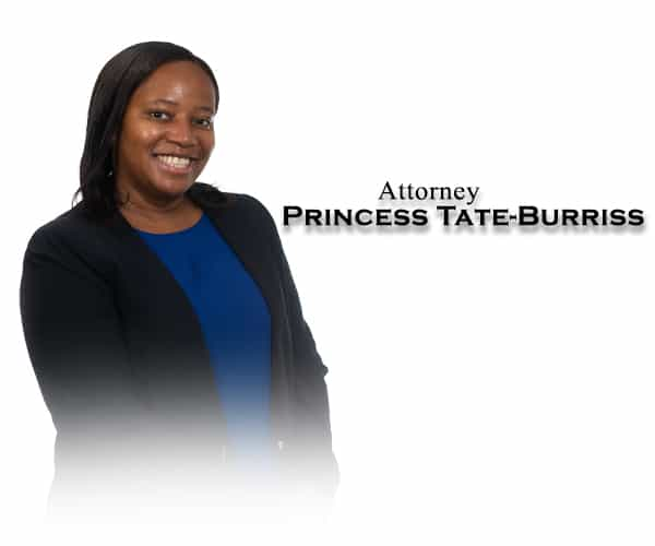 tate-burriss, injury lawyer