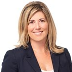 erica tannenbaum, personal injury attorney at the barnes firm