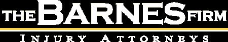 tbf logo-footer