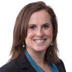 Injury Attorney Martha Pigott